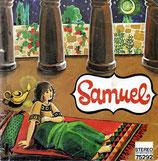 Samuel (HSW 75292)