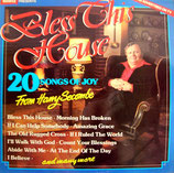 Harry Secombe - Bless This House