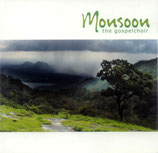 Monsoon - The Gospelchoir