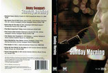 Jimmy Swaggart - Sunday Morning DVD)