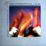 The Inspirational Choir - Sweet Inspirations