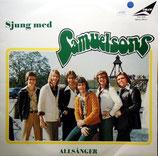 Samuelsons - Sjung med Samuelsons