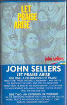Let Praise Arise - John Sellers