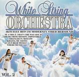 White String Orchestra Vol.2