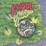 Khool Yule - Christmas