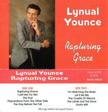 Lynual Younce - Rapturing Grace