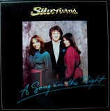 Silverwind - A Song in the Night