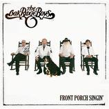 Oak Ridge Boys - Front Porch Singin'