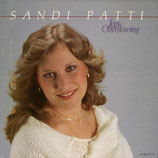 Sandi Patti - Love Overflowing