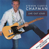 Steven Curtis Chapman - Live Out Loud