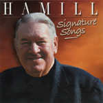 Jim Hamill - Signature Songs