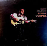 Roy Clark - Sings Gospel