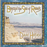 CD David Helfand - Beyond the Sea of Reeds