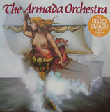 The Armada Orchestra (A Tom Moulton Mix)