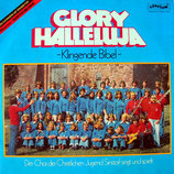 Chor der Christlichen Jugend Sinstorf - Glory Halleluja