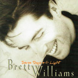 Brett Williams - Seven Days of Light