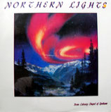 Northern Lights (from Calvary Chapel of Spokane) - Mike Messer, Laurie Klein, Debbie Lutner, Jim Swoboda, u.a.)