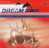Dream Dance Vol.29  (2-CD)
