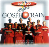 Various - Gospel Train