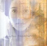 Kevin Prosch - Palanquin