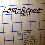 Lord-Report Vol.II