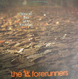 The Forerunners - Prepare The Way For Jesus