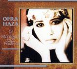 Ofra Haza - Ofra Haza at Montreux Jazz Festival