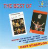 Dave Bilbrough - Best of (God of Grace / Army Of Ordinary People