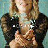 Laura Story - Open Hands