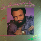 Andraé Crouch - No Time To Lose