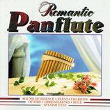 Acoustic Sound Orchestra - Romantic Panflute