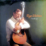 Roger Whittaker - Feelings