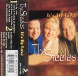 Steeles - It's By Love