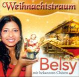Belsy mit bekannten Chören - Weihnachtstraum