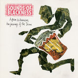 Sounds Of Blackness - Africa To America : The Journey Of The Drum
