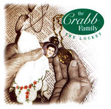 The Crabb Family - The Locket