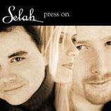 Selah : Press On