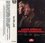 Lars Mörlid - Du är Ljus