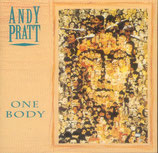 Andy Pratt - One Body