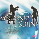 Adonia : DE VERLORNIG SOHN - Musical