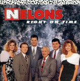 Nelons - Right On Time