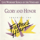 Vineyard - TTFH 17 : Glory And Honor