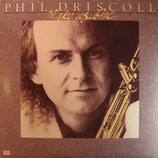 Phil Driscoll - Make Us One