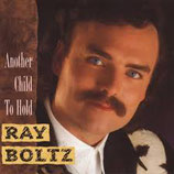 Ray Boltz - Another Child To Hold