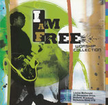 I Am Free - Worship Collection