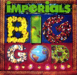 Imperials - Big God -