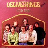 Deliverance - To God Be The Glory