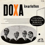DOXA Kvartetten (Hemmes Härold P 5197)