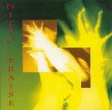 NITRO PRAISE - Nitro Praise I