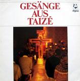 Gesänge aus TAIZÉ - Junger Chor St.Paul, Aachen und Gesangssolisten